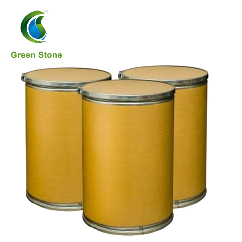 Green Stone affordable price benefit cosmetics ingredients supplier for medicines-2