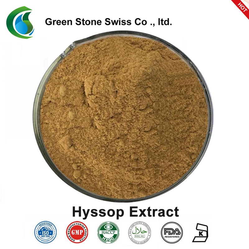 Green Stone affordable price benefit cosmetics ingredients supplier for medicines-1