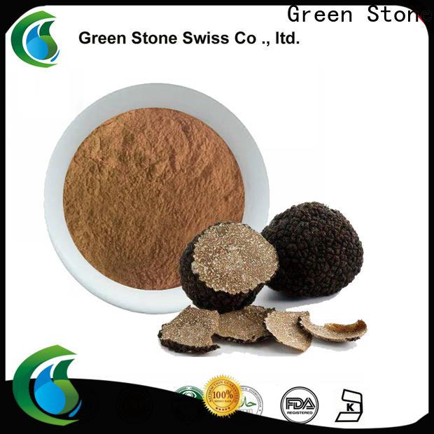 Green Stone affordable price benefit cosmetics ingredients producer for medicinal