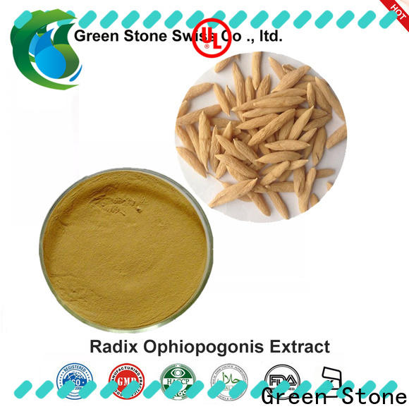 Green Stone first class diy cosmetic ingredients vendor for women