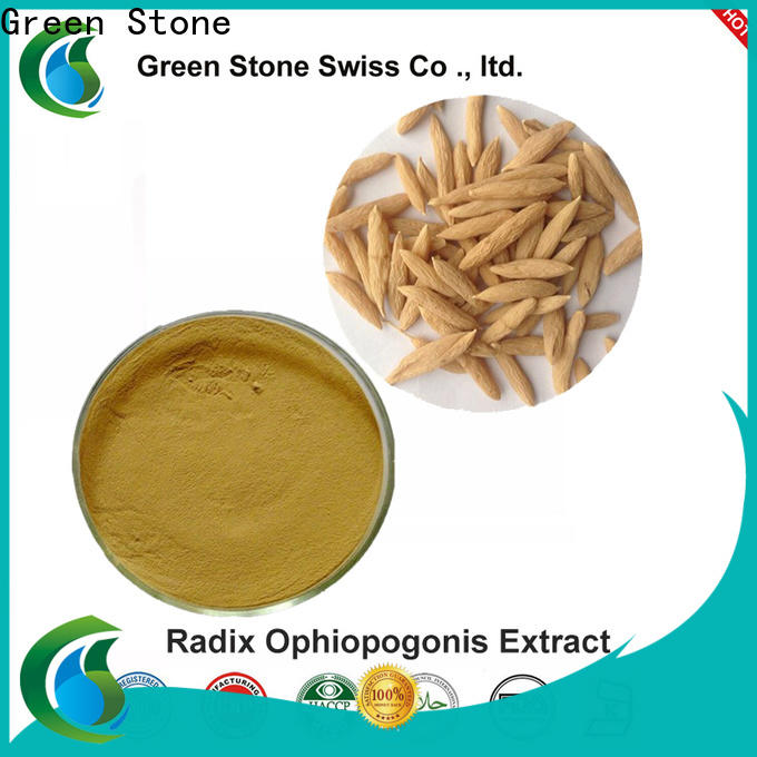 natural benefit cosmetics ingredients βhydroxy producer for medicinal