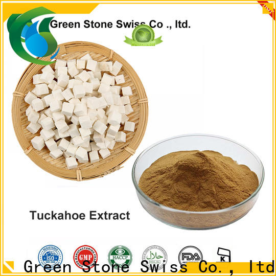 health herbal extraction plant artichoke producer for cosmetics