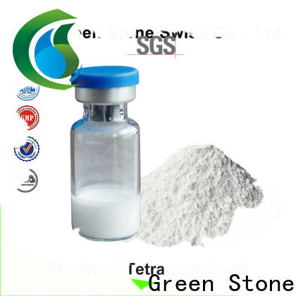 Green Stone green diy cosmetic ingredients in china for women