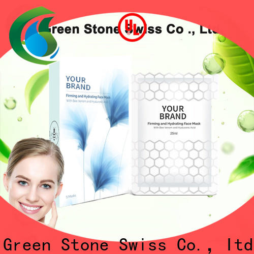 first class amino acid formula highqualitycalcium directly sale for facial cleaner