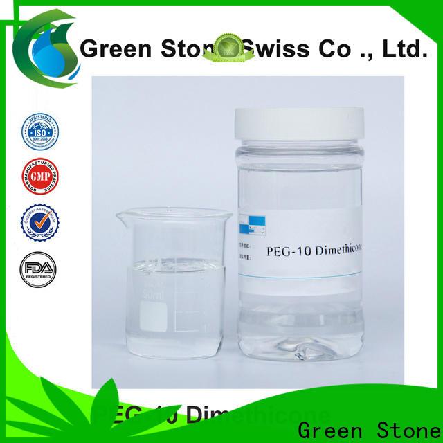 green diy cosmetic ingredients 2400 vendor for children