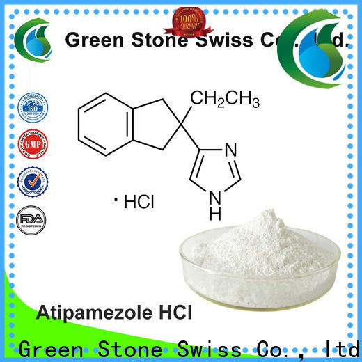 Green Stone brillianqd360 diy cosmetic ingredients for manufacturer for children