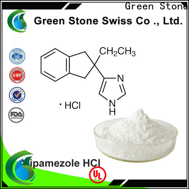 Green Stone affordable price benefit cosmetics ingredients wholesale for medicines