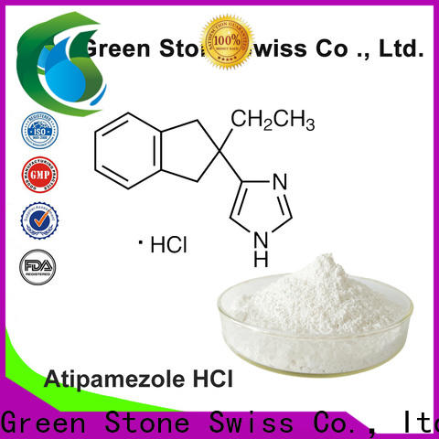 Green Stone product pharma ingredients bulk production for crystal