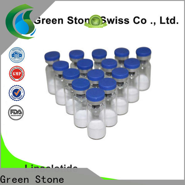 Green Stone enzyme active pharma ingredients directly sale for medicinal powder