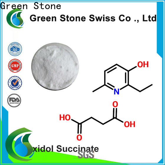Green Stone astaxanthin diy cosmetic ingredients bulk production for women