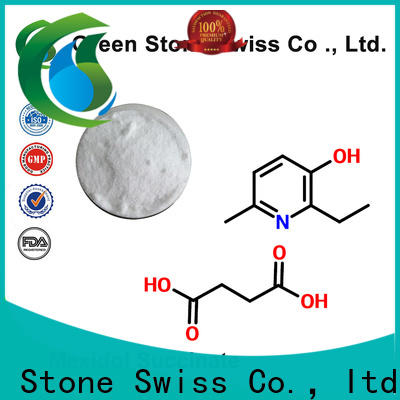 safe paracetamol ingredients disodium series for crystal