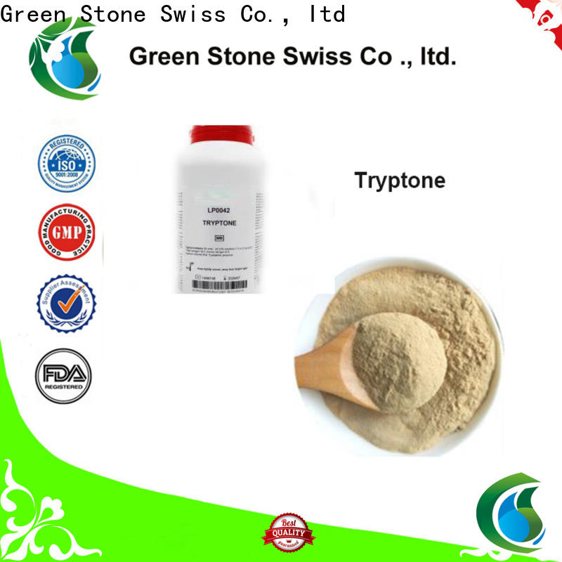 Green Stone first class diy cosmetic ingredients bulk production for women