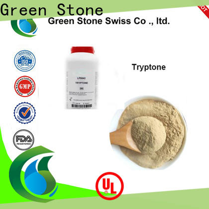 Green Stone affordable price benefit cosmetics ingredients wholesale for medicinal