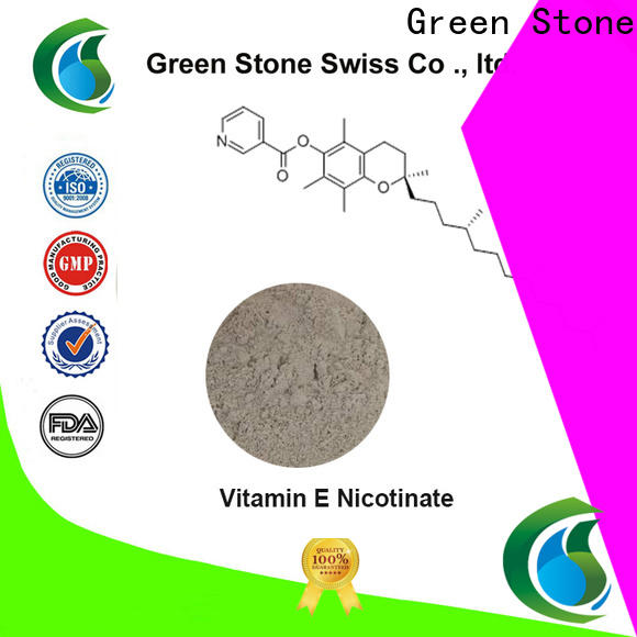green diy cosmetic ingredients antagonists bulk production for medical