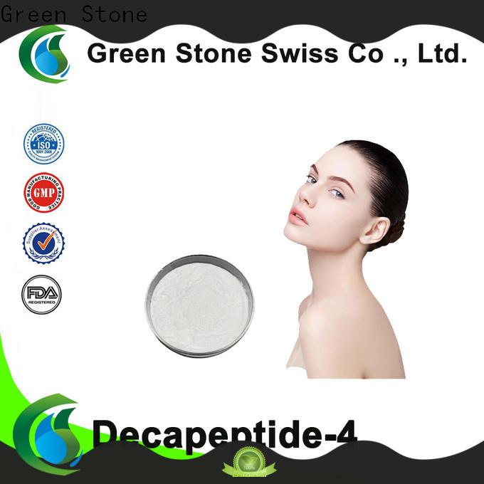 Green Stone cetiol Cosmetic Ingredients