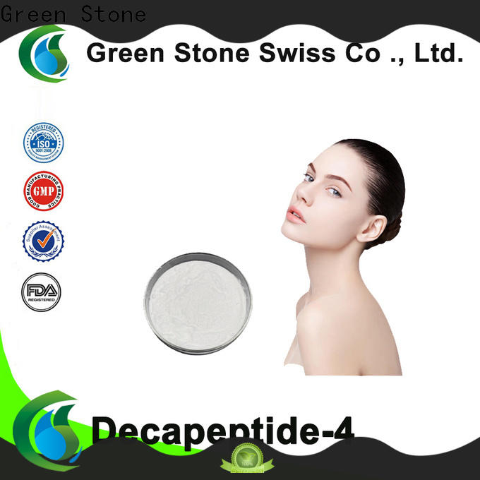 Green Stone cetiol Cosmetic Ingredients