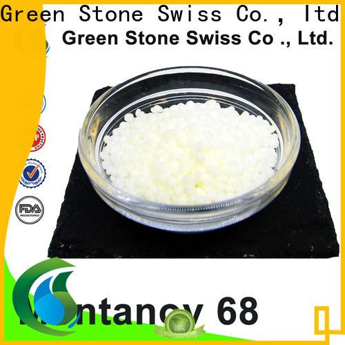Green Stone eumulgin Moisturizing Ingredients