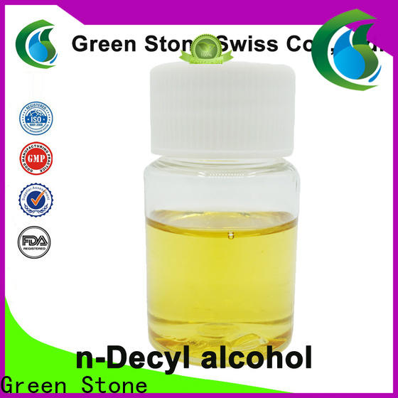 Green Stone tripeptide diy cosmetic ingredients in china for medical
