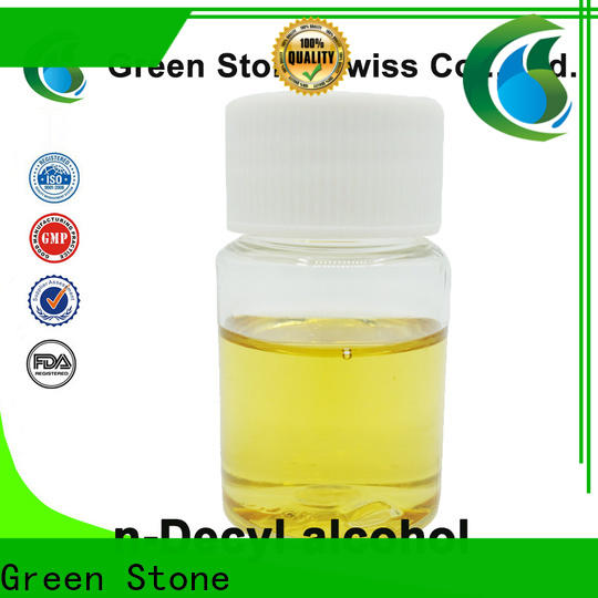 anti-oxidation benefit cosmetics ingredients alpha wholesale for medicinal