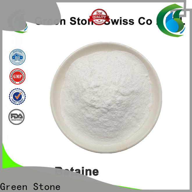 natural benefit cosmetics ingredients betaecdysterone personalized for food industries