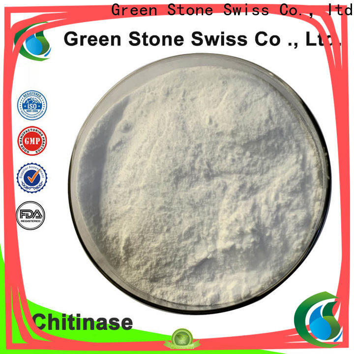 Green Stone esters diy cosmetic ingredients in china for women
