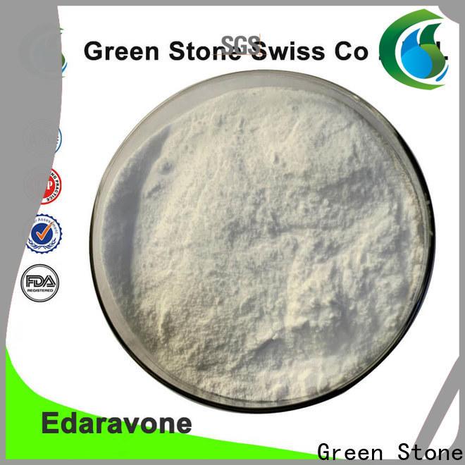 Green Stone health diy cosmetic ingredients vendor for children