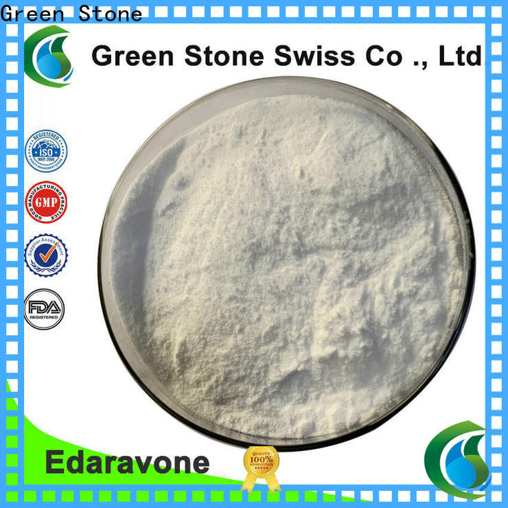 Green Stone weight active pharma ingredients in china for drugs