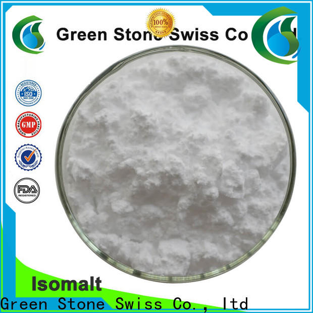 Green Stone hot sale diy cosmetic ingredients directly sale for medical