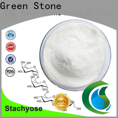 Green Stone residues diy cosmetic ingredients for manufacturer for hospital