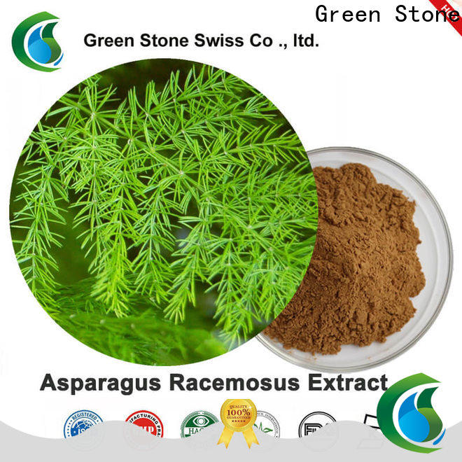 Green Stone industry leading diy cosmetic ingredients directly sale for man