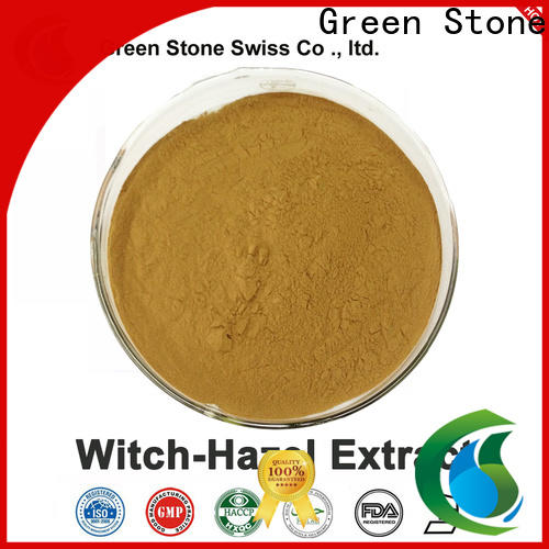 Green Stone βmethylbutyrate diy cosmetic ingredients directly sale for children