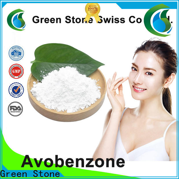 Green Stone first class diy cosmetic ingredients bulk production for hospital