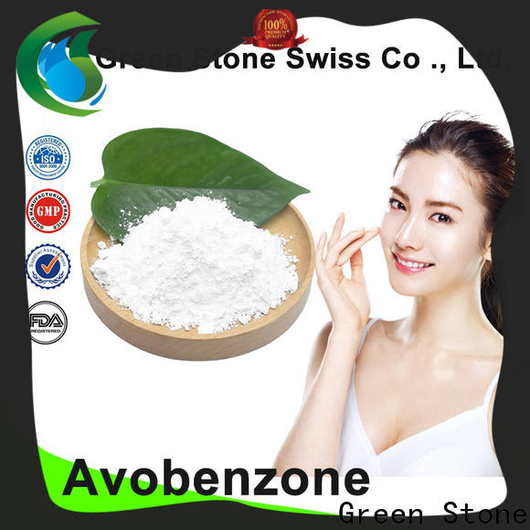 affordable price benefit cosmetics ingredients βhydroxy supplier for medicines