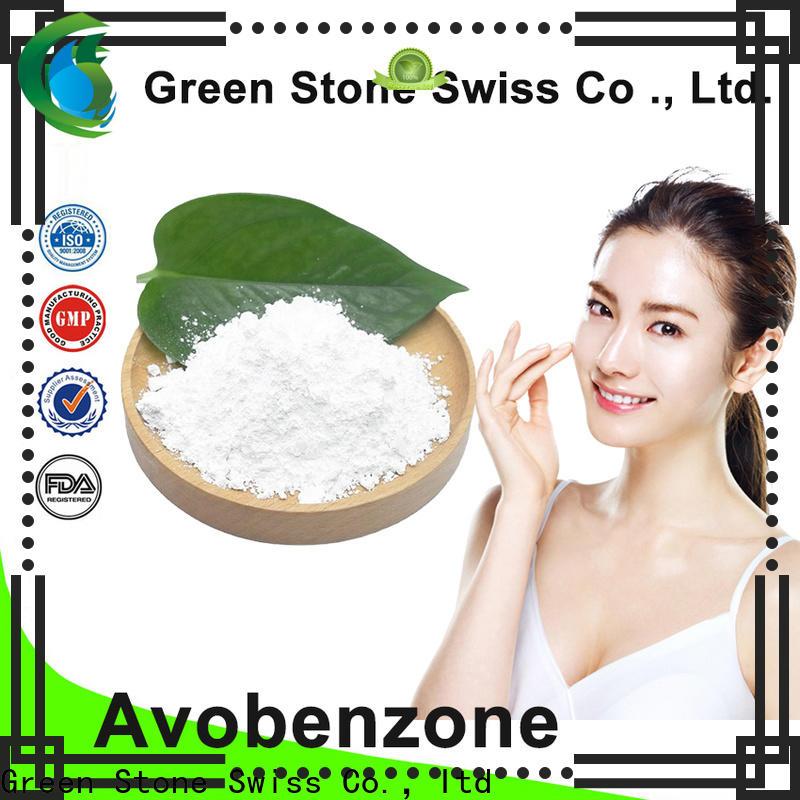 Cosmetic Ingredients dilauryl