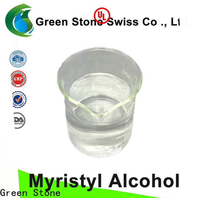 Green Stone glycyrrhizinate diy cosmetic ingredients from China for medical