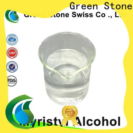 Green Stone jojoba Cosmetic Ingredients