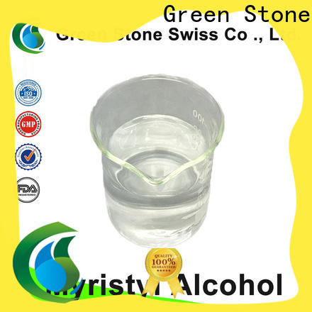 Green Stone jojoba Cosmetic Ingredients