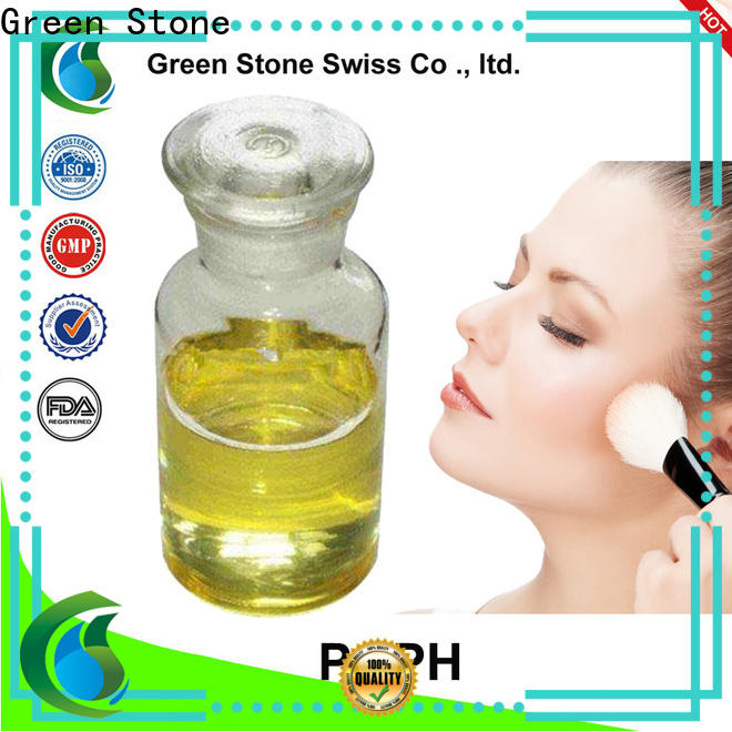 hot sale benefit cosmetics ingredients pearl supplier for chemical