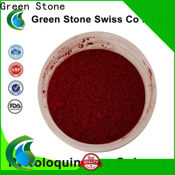 Green Stone instantized diy cosmetic ingredients series for medical