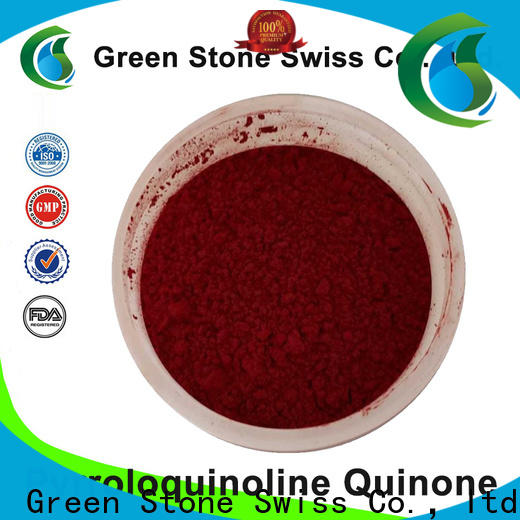 Green Stone drugs active pharma ingredients producer for crystal