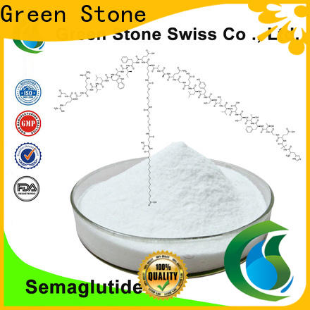 Green Stone disodium inactive pharmaceutical ingredients series for drugs