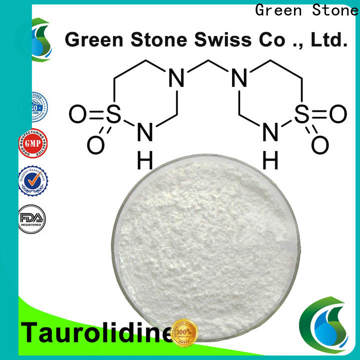 Green Stone liquid benefit cosmetics ingredients factory price for chemical
