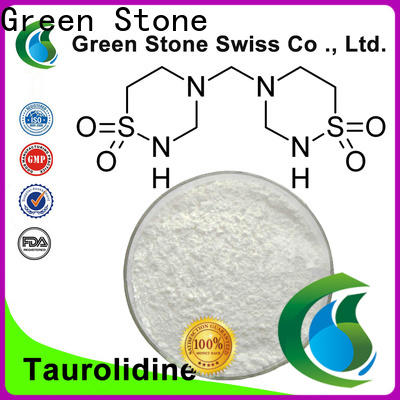 Green Stone professional medicine ingredients in china for crystal