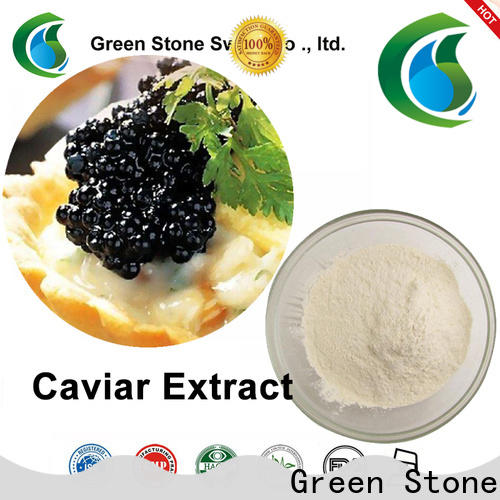 Green Stone professional diy cosmetic ingredients in china for man