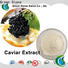 high quality benefit cosmetics ingredients acetyl wholesale for medicines