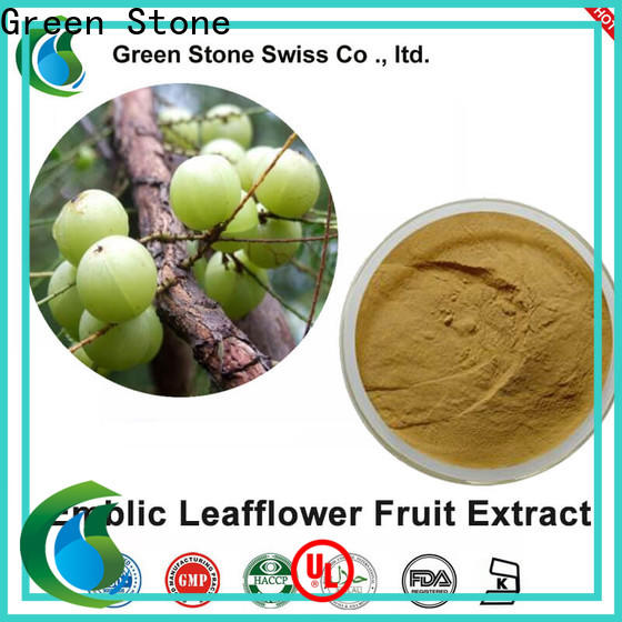natural benefit cosmetics ingredients pearl supplier for medicinal