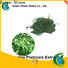 hot sale benefit cosmetics ingredients rimonabant supplier for medicinal
