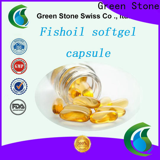 Green Stone dietary parenteral nutrition formulas bulk production for hospital