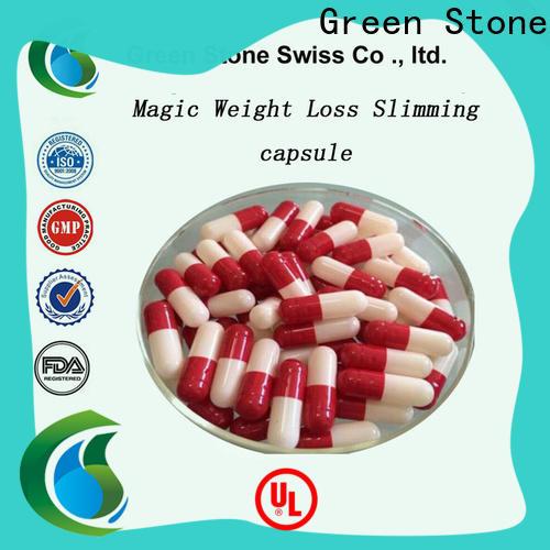 health nutritional status formula cranberry for manufacturer for man