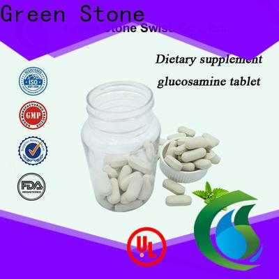 Green Stone hot sale parenteral nutrition formulas for manufacturer for women
